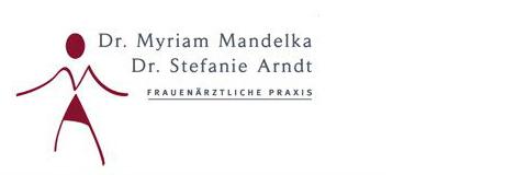 Mandelka & Arndt
